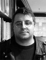 """nick mamatas term paper artist When the writer nick mamatas was interviewed on new york public radio station, by bob garfield, the discussion topic was of his essay, """"the term paper artist."""